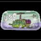 Ziggischwiiz_Realsteel_420Edition_Mixingtray