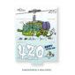 Ziggi Schwiiz x Realsteel 420 Edition Papers URS Wide SB (22 stk.)